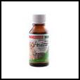 Medicinale producten voor de verzorging van  honden en katten