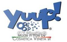 Yuup Shampoo t-maatje.nl